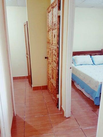 Edificio Chiriqui>Chiriqui>Chiriqui - Venta:180.000 US Dollar - codigo: 17-6030