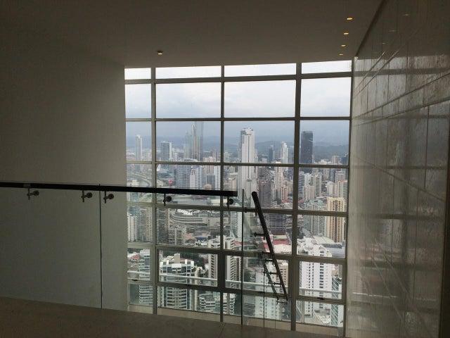 Apartamento Panama>Panama>Punta Pacifica - Venta:5.250.000 US Dollar - codigo: 17-6131