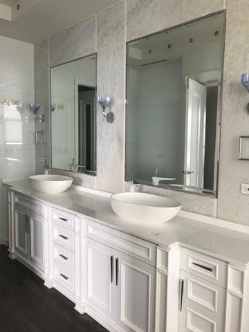 Apartamento Panama>Panama>Punta Pacifica - Venta:4.800.000 US Dollar - codigo: 17-6131