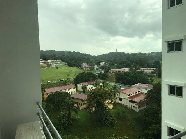 Apartamento Panama>Panama>Clayton - Venta:245.000 US Dollar - codigo: 17-6368
