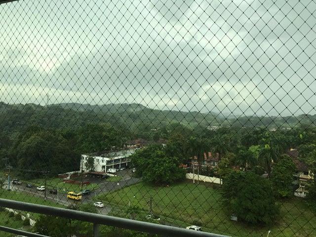 Apartamento Panama>Panama>Clayton - Venta:265.000 US Dollar - codigo: 17-6368
