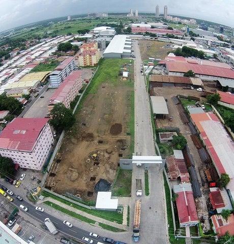 Galera Panama>Panama>Llano Bonito - Alquiler:4.750 US Dollar - codigo: 17-6210