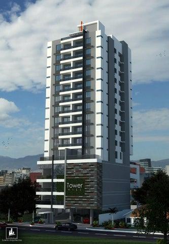 Apartamento Panama>Panama>Hato Pintado - Venta:179.900 US Dollar - codigo: 17-6257