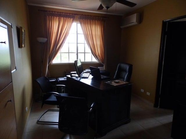 Casa Panama>Panama>Costa Sur - Alquiler:2.300 US Dollar - codigo: 17-6347