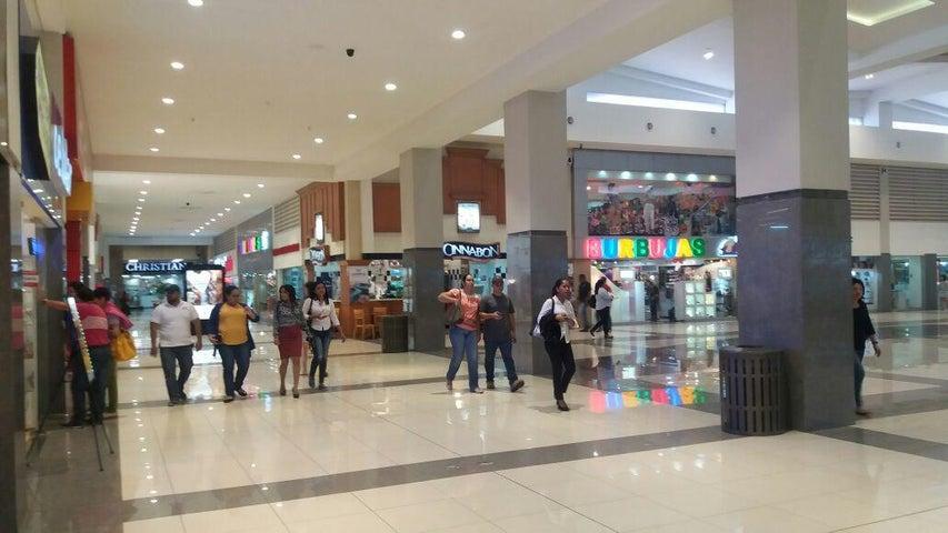 Local comercial Panama>Panama>El Dorado - Venta:5.218.500 US Dollar - codigo: 17-6350