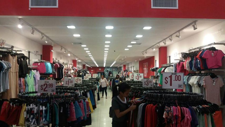 Local comercial Panama>Panama>El Dorado - Venta:2.609.250 US Dollar - codigo: 17-6352
