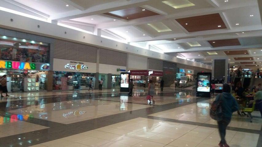 Local comercial Panama>Panama>El Dorado - Venta:2.609.250 US Dollar - codigo: 17-6353