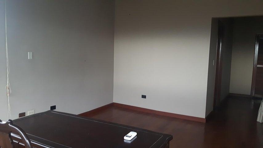 Casa Panama>Panama>Hato Pintado - Venta:700.000 US Dollar - codigo: 17-6355