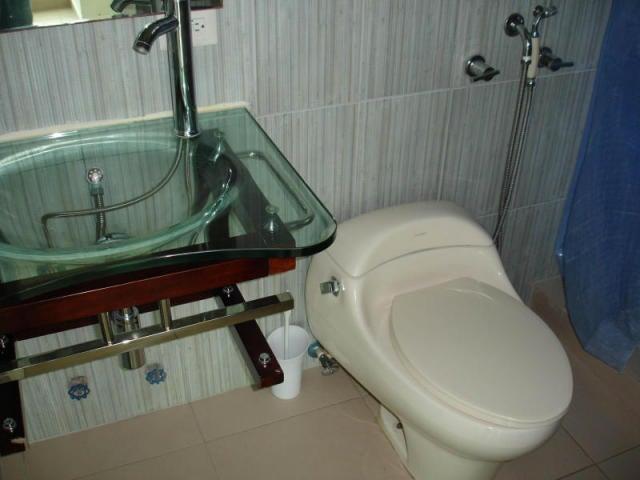 Apartamento Panama>Panama>San Francisco - Alquiler:1.350 US Dollar - codigo: 17-6358