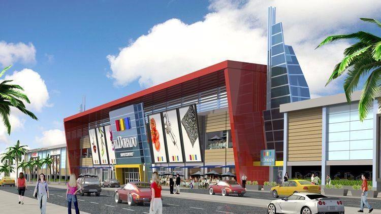 Local comercial Panama>Panama>El Dorado - Venta:2.310.350 US Dollar - codigo: 17-6362