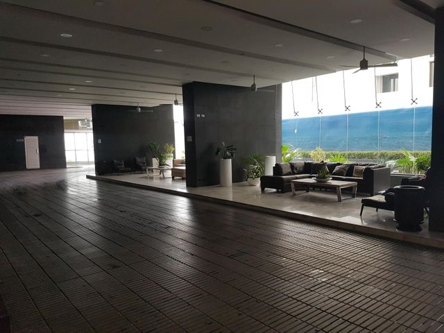 Apartamento Panama>Panama>Punta Pacifica - Venta:517.000 US Dollar - codigo: 17-6377