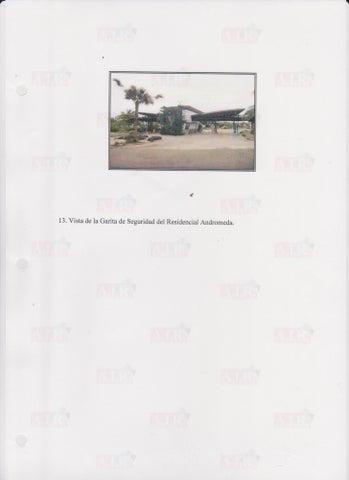 Terreno Los Santos>Pedasi>Pedasi - Venta:150.000 US Dollar - codigo: 17-6392