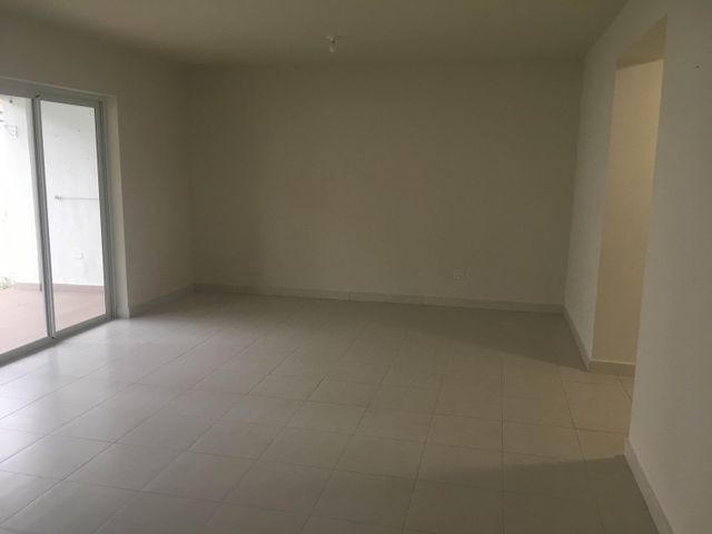 Casa Panama>Panama>Versalles - Venta:380.000 US Dollar - codigo: 17-6503