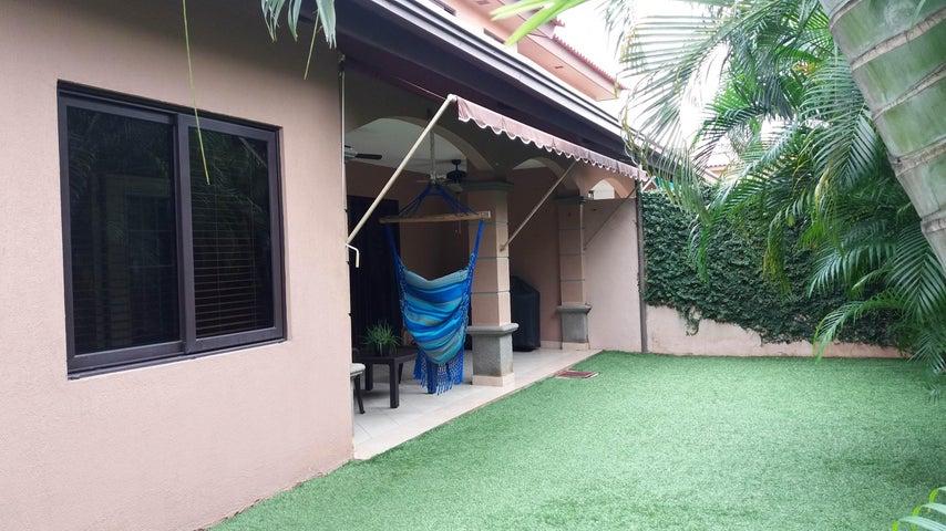 Casa Panama>Panama>Versalles - Venta:290.000 US Dollar - codigo: 17-6560