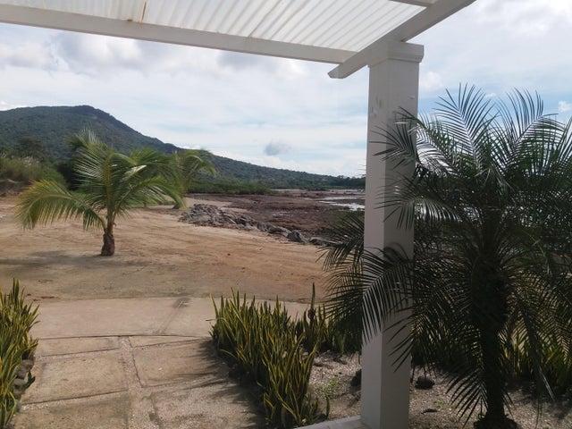 Casa Panama>Panama Oeste>Arraijan - Alquiler:800 US Dollar - codigo: 17-6514