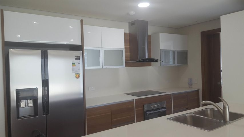 Apartamento Panama>Panama>Costa del Este - Venta:340.000 US Dollar - codigo: 17-6577