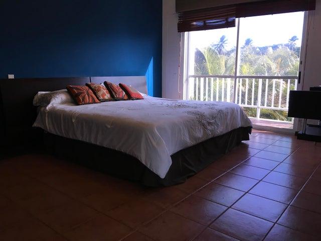Casa Cocle>Rio Hato>Playa Blanca - Venta:385.000 US Dollar - codigo: 17-6679