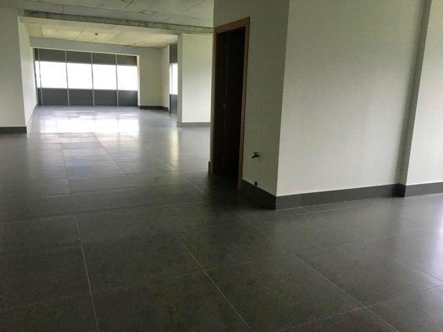 Oficina Panama>Panama>Santa Maria - Venta:454.980 US Dollar - codigo: 15-2404