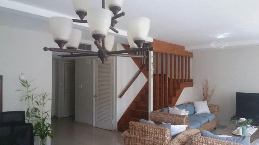 Casa Panama>Panama>Howard - Alquiler:1.350 US Dollar - codigo: 17-6814