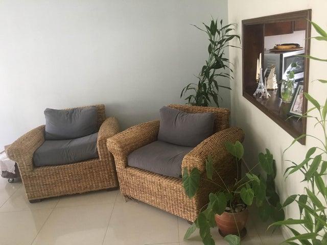 Casa Panama>Panama>Howard - Venta:260.000 US Dollar - codigo: 17-6815