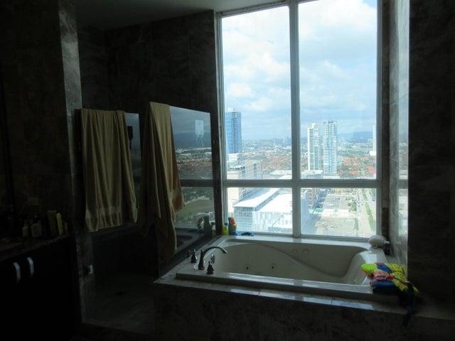 Apartamento Panama>Panama>Costa del Este - Venta:1.180.000 US Dollar - codigo: 17-6823