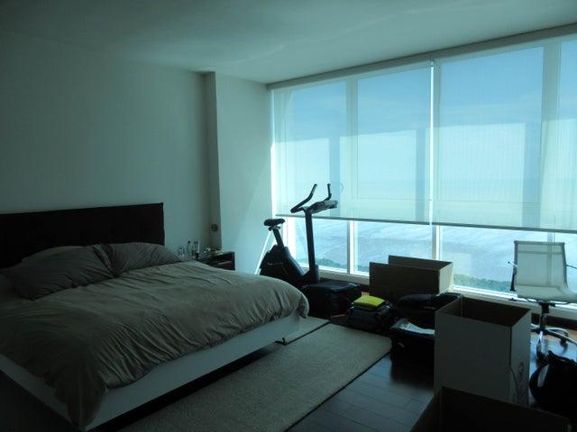 Apartamento Panama>Panama>Costa del Este - Alquiler:5.000 US Dollar - codigo: 17-6824