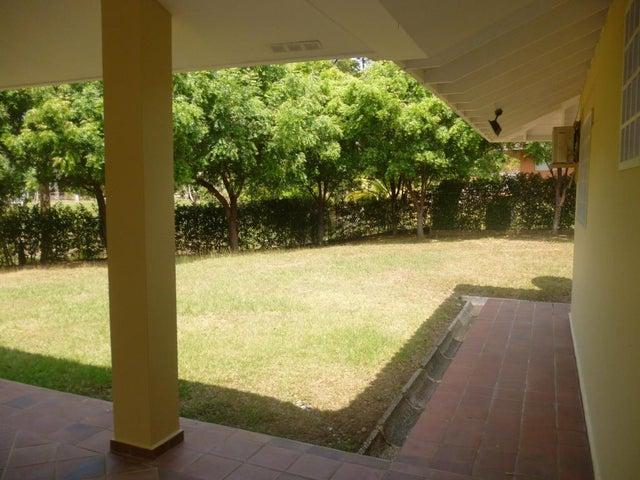 Casa Panama>Panama>Panama Pacifico - Alquiler:1.300 US Dollar - codigo: 17-6826