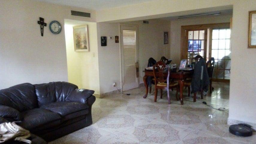 Casa Panama>Panama>Clayton - Venta:599.000 US Dollar - codigo: 17-6829