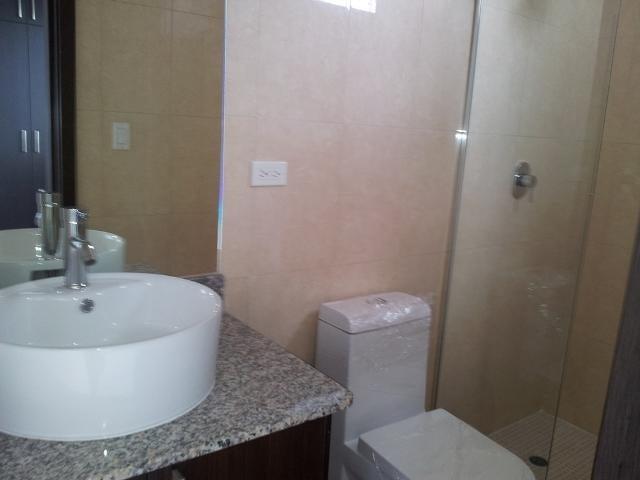 Apartamento Panama>Panama>San Francisco - Venta:325.000 US Dollar - codigo: 17-6838