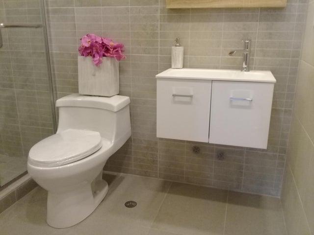 Apartamento Panama>Panama>Las Loma - Venta:311.660 US Dollar - codigo: 14-1239