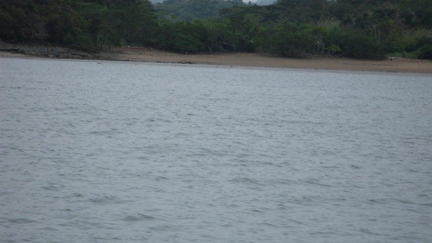 Terreno Panama>Taboga>Taboga - Venta:3.500.000 US Dollar - codigo: 18-1078