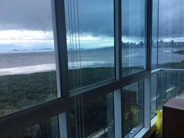Apartamento Panama>Panama>Costa del Este - Venta:1.000.000 US Dollar - codigo: 17-6988