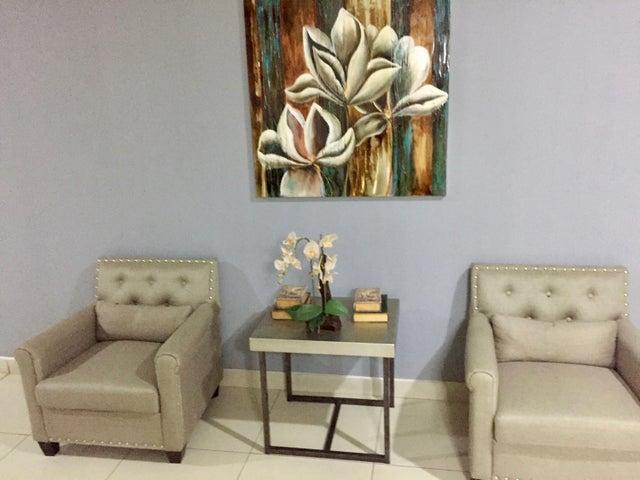 Apartamento Panama>Panama>Parque Lefevre - Venta:145.000 US Dollar - codigo: 17-7021
