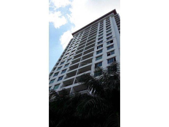 Apartamento Panama>Panama>Clayton - Venta:280.000 US Dollar - codigo: 17-1428
