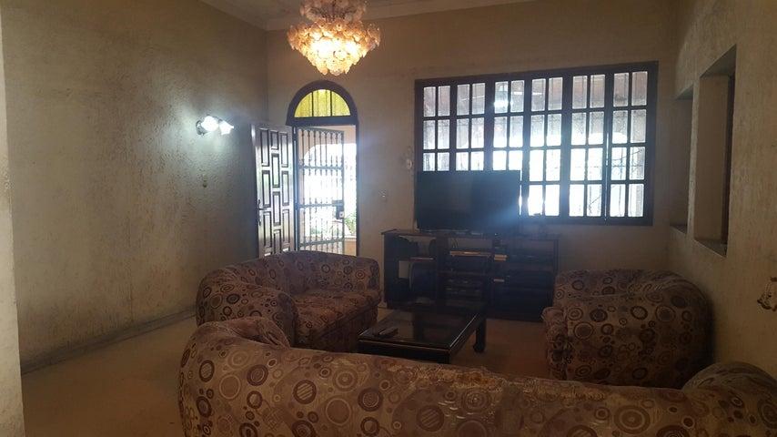 Casa Panama>Panama>San Francisco - Alquiler:3.500 US Dollar - codigo: 17-7067