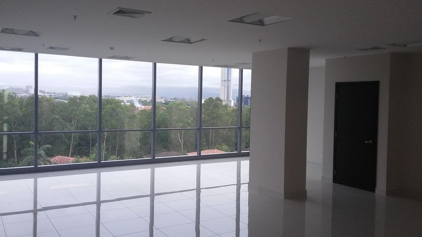 Oficina Panama>Panama>Costa del Este - Alquiler:4.000 US Dollar - codigo: 18-20
