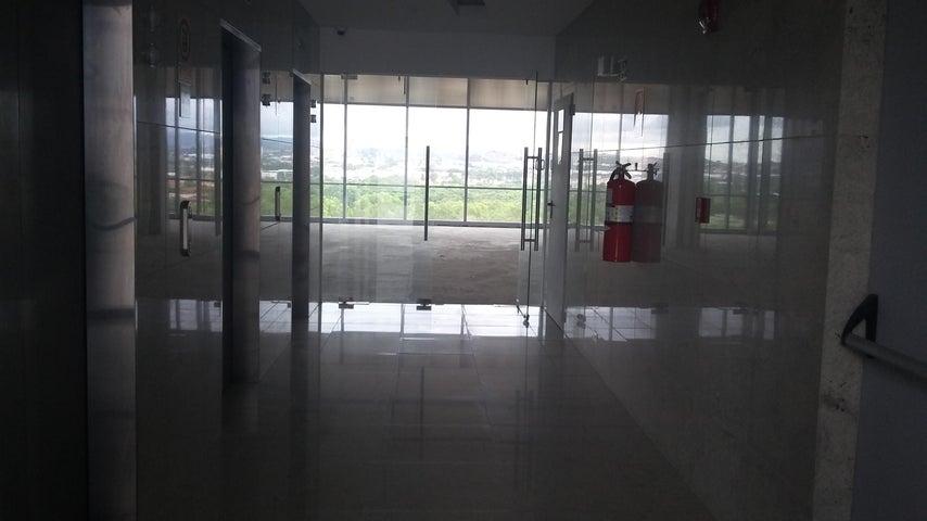 Oficina Panama>Panama>Costa del Este - Alquiler:16.527 US Dollar - codigo: 18-29