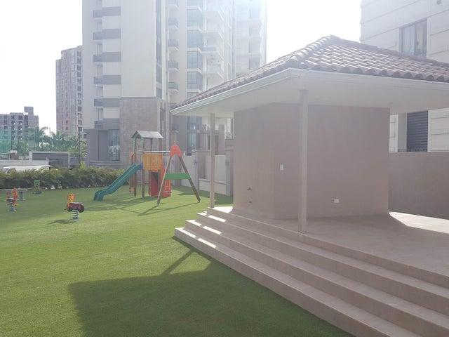 Apartamento Panama>Panama>Santa Maria - Alquiler:4.000 US Dollar - codigo: 18-49