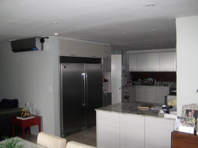 Apartamento Panama>Panama>Punta Pacifica - Venta:495.000 US Dollar - codigo: 18-111
