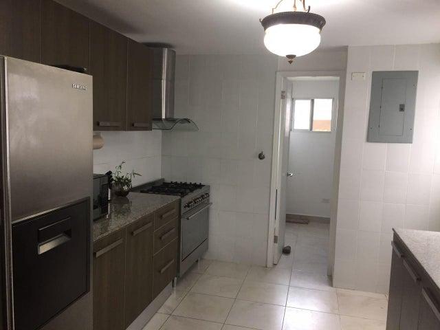 Casa Panama>Arraijan>Vista Alegre - Venta:270.000 US Dollar - codigo: 18-126