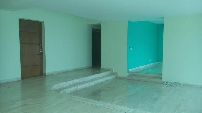 Apartamento Panama>Panama>Punta Pacifica - Venta:700.000 US Dollar - codigo: 18-150
