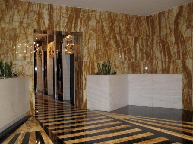 Oficina Panama>Panama>Obarrio - Alquiler:1.500 US Dollar - codigo: 18-187