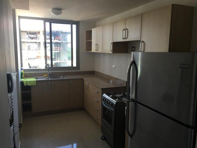 Apartamento Panama>Panama>Condado del Rey - Venta:225.000 US Dollar - codigo: 18-194