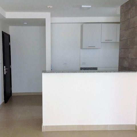 Apartamento Panama>Panama>Hato Pintado - Alquiler:900 US Dollar - codigo: 18-195