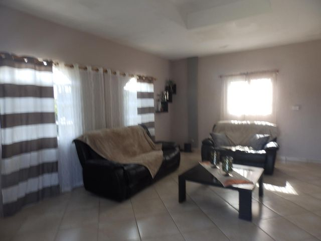 Casa Panama>Arraijan>Vista Alegre - Venta:230.000 US Dollar - codigo: 18-309