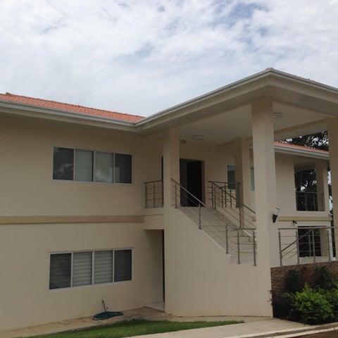 Apartamento Panama>Panama>Panama Pacifico - Alquiler:1.000 US Dollar - codigo: 17-6178