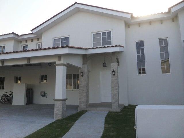 Casa Panama>Panama>Versalles - Venta:351.076 US Dollar - codigo: 18-294