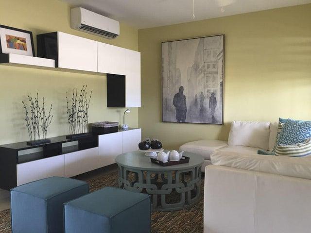 Casa Panama>Panama>Versalles - Venta:373.250 US Dollar - codigo: 18-295