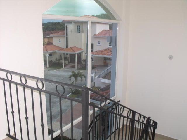 Casa Panama>Panama>Clayton - Alquiler:3.200 US Dollar - codigo: 18-321