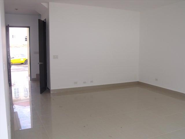 Casa Panama>Panama>Clayton - Venta:490.000 US Dollar - codigo: 18-326